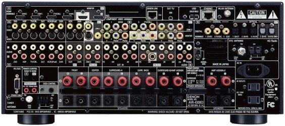 AVR4308LARGEback